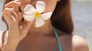 2015 instylefit summer season bikini video.