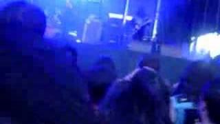 Testament - The Legacy, live @ Metalway 06, Jerez