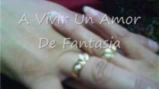 Fingir Jerry Rivera (Letra Incluida)