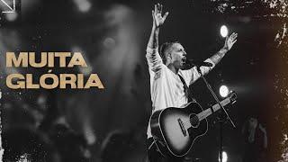 PROJETO VIDA - Muita Glória  - Ronan Castro -
