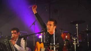 José Afonso (medley) Bruno Batista Bacoustic