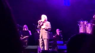 Dariush Live in Washington DC 02/27/2016 by Reza, Aria, Melika, Tasvire Roya 1/2  Part 6