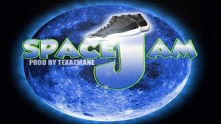 """Kodak Black  x Juicy j type beat """"Space Jam"""" prod by TexazMane x Mike Will"""