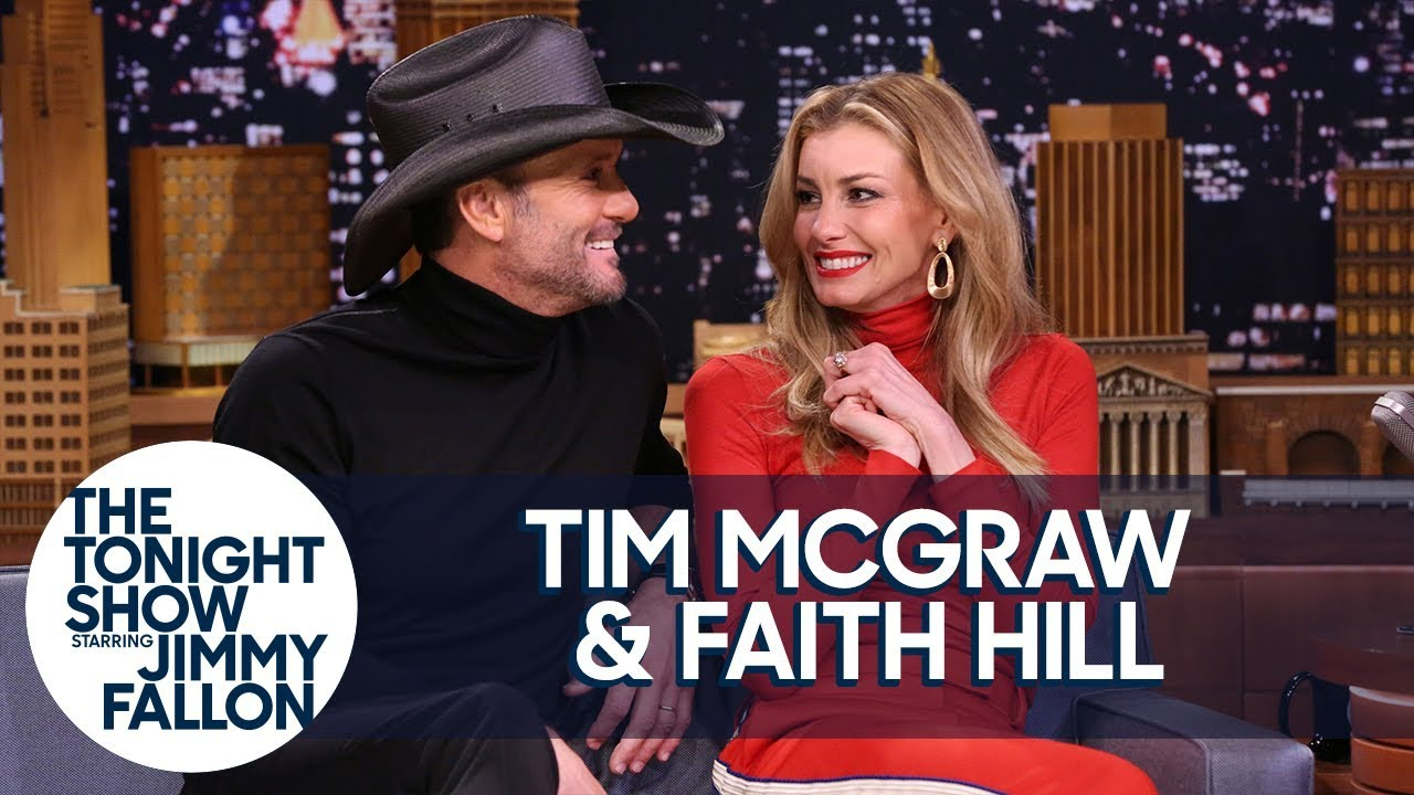 Tim Mcgraw And Faith Hill Vivid Seats 2 For 1 August