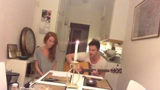 50 cent - pimp cover by Ronja and Richard