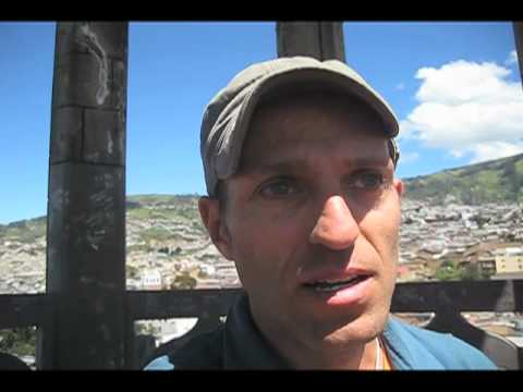 QuitoBasilica.mov