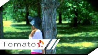 Karolina ft Garo i Tavitjan brothers - Dafino vino crveno (Official video)