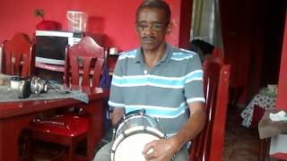 ODAIR GOMES ( FUBÁ DA CUICA ) 2
