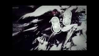 [osu!] ONE OK ROCK - Rock, Scissors, Paper [Sakuya's Hard]