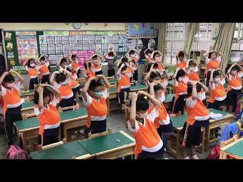 2020 青埔102母親節獻唱 (英文) - YouTube