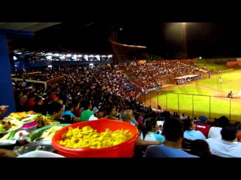 Nicaragua FootballMVI_5138 f.MOV