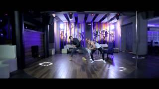 Krystian Pieloch | Choreography | Grind On Me - Pretty Ricky |