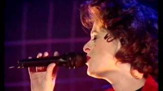 Lisa Stansfield - All Woman (TOTP)