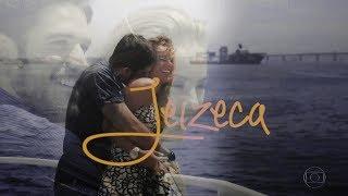 Zeca & Jeiza | Mercy
