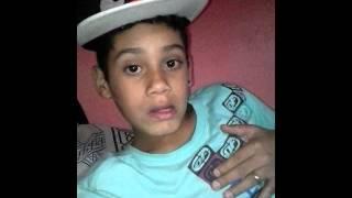 Mc  gabriel  o o  topassando (Perera DJ) crip (oficial) lança mento  2015