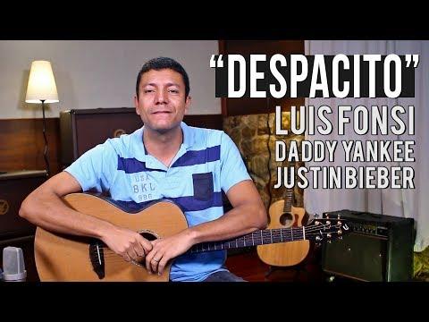 Luis Fonsi - Despacito