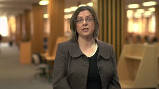 How to Survive Your PhD | ANUx on edX | Course About Video