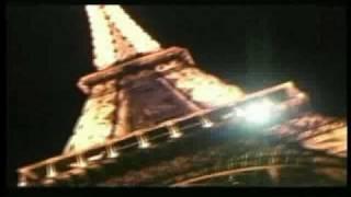 Shamara ft Vanko 1- Maina