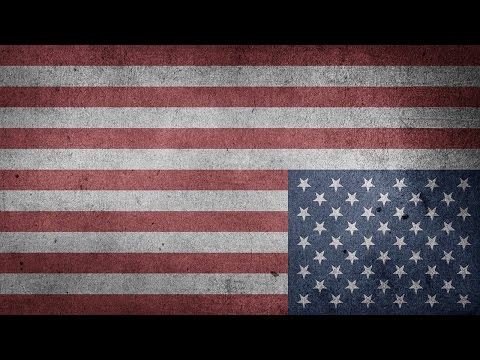 Trump & the Problem with Politics | Philosophy Tube