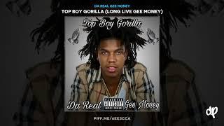 Da Real Gee Money - I'm Still The Same [Long Live Gee Money]