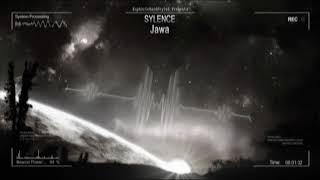 Sylence - Jawa [HQ Original]