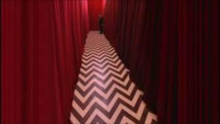 Almirante Stargazer ~~~ Falling ~~~ Twin Peaks Cover