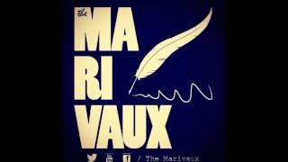The Marivaux - Clear My Mind