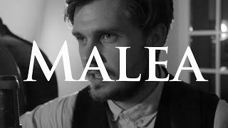 Tom Butler - Malea