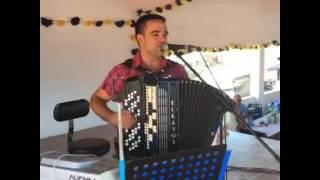 Ricardo Laginha - Cowboy Alentejano + Aldeia da Roupa Branca