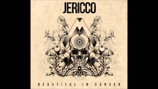 Jericco - Monsters