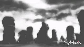 Xxtentacion - I luv My clique  like kanye west  (  AMV  )