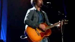 """James Blunt - """"Cry"""""""