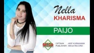 Paijo - Nella Kharisma