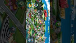 cooking fever hack unlimited coins and gems apk download