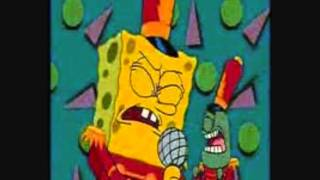 "Spongebob Squarepants! ""Sweet Victory"" Full"
