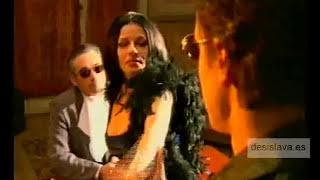 Desi Slava - Varni Radostta Mi / Деси Слава - Върни радостта ми
