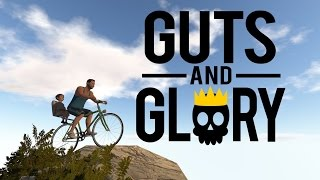 Guts and Glory Funny Montage