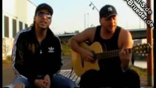 "Nani-S feat Fatih Eker - Gidersen [ Gitar / Gitarre ] LIVE ""Cüneyt Tek´ten"""