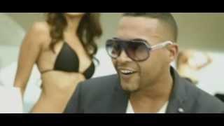 Don Omar & Lucenzo   Danza Kuduro clip officiel