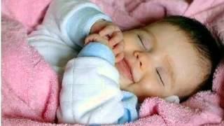 انشودة..يلا تنام ريما.اهداء مني لكل ام في العالم