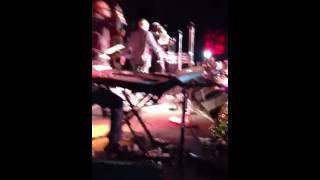 Hi-Five Live at BB Kings NYC!