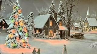 Dj.Mohácsy - Carol of the Bells (Minimal Mix)
