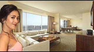 Catherine Tresa Luxury Life | Net Worth| Salary| Business| Cars| House | Marriage |Family|Biography