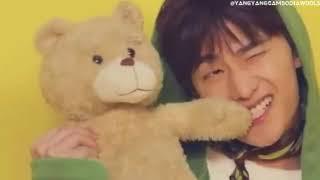 Yang Yang Mix | Korean Song Mix 💟💟