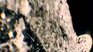 Linkin Park - In My Remains (Music Video) [HD]