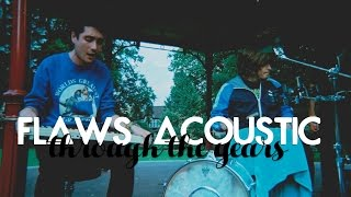 Bastille - Flaws Acoustic Through the Years