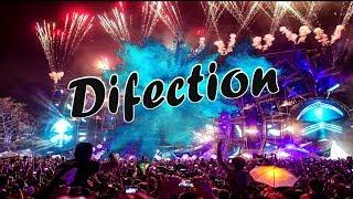 Andy Grammer - Fresh Eyes (DJ Difection Remix)