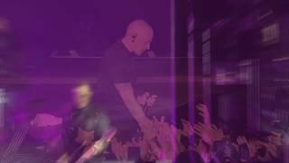 nobody can save me-Linkin park (vietsub) bài hát thể hiện cái chết của Chester Bennington