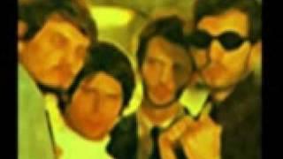 Tema (Italian song - I Giganti)