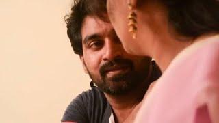 Paying guest | Bengali Short Film |Part 1|Shomik | Sayani|Purple Theatre width=